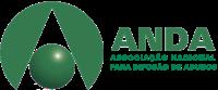 ANDA Logo